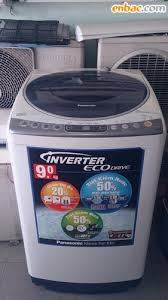 Máy giặt cũ