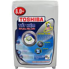 Máy giặt toshiba (7kg)