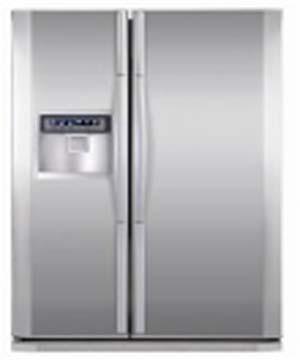 Hướng dẫn sử dụng ,bảo quản tủ lạnh tốt