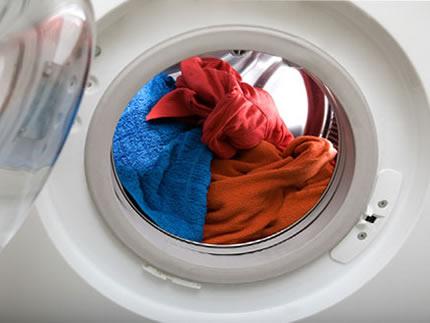 Hướng dẫn sử dụng máy giặt đúng cách